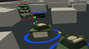 BattleTanks