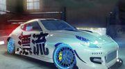 Car Drifting Pro Racing Cars