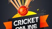 Cricket Online