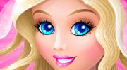 Dress up - Games for Girls 2