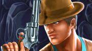 Golden Snake - demo (5 lvl)