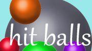 Hit Balls