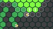 HiveSweeper (.io)