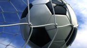 Hyper Goalkeeper Party