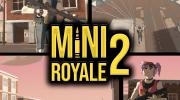 Mini Royale 2 (.io)