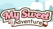 My Sweet Adventure
