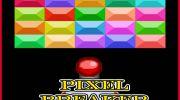 pixel Art Breaker