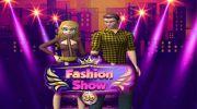 Princess Dress up Games - Princess Fashion Salon
