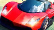 Rush Racing -Car Racing