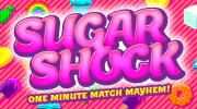Sugar Shock (.io)