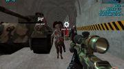 Zombie Apocalypse Bunker Survival Z